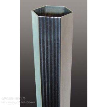 异形管冷拔异形管,精密异型管,异型管厂