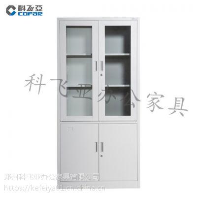 档案资料柜,铁皮柜生产厂家