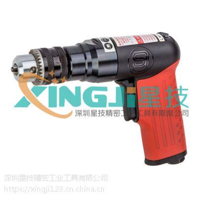 代理日本信浓SHINANO气钻SI-5501日本SHINANO信浓SI-5501气钻