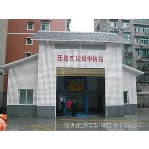 深圳喷雾除臭工程设备价格