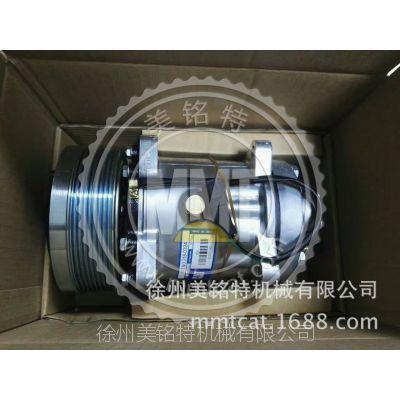 CAT卡特 制冷剂压缩机218-0324空调2180324挖掘机3196发动机配件