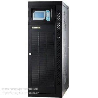施耐德 APC SP2K 2KVA/1600W UPS不间断电源 内置电池 新品上市