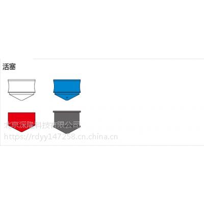 北京自动涂胶机 深隆STT1032 自动涂胶机 涂胶机器人 汽车玻璃涂胶生产线