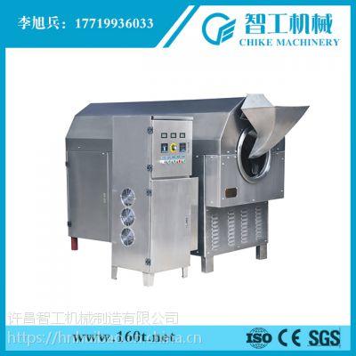 电磁炒瓜子机DCCZ3-6价格实惠 惠州