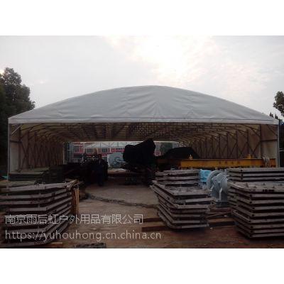 定做帐篷太阳伞折叠帐篷南京厂家可印刷LOGO广告词遮阳棚门头遮阳篷子定做