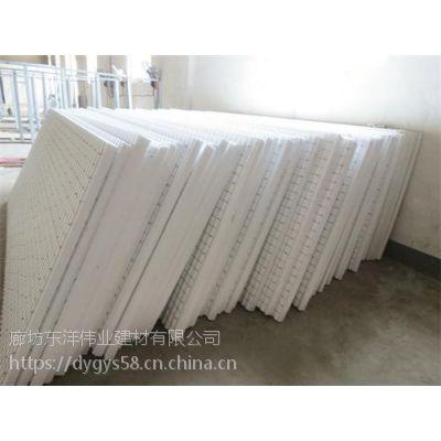 聚苯板厂家优惠价格生产