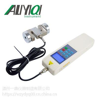 供应ALIYIQI 艾力数显式推拉力计HF-3K