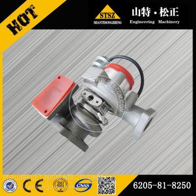 小松650的增压器现在报价多钱?6505-68-5020 小松纯正进口品质 现货