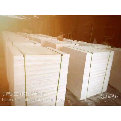 车展地台板北京车展地台板胶合性好表面平整宁津县三利板材