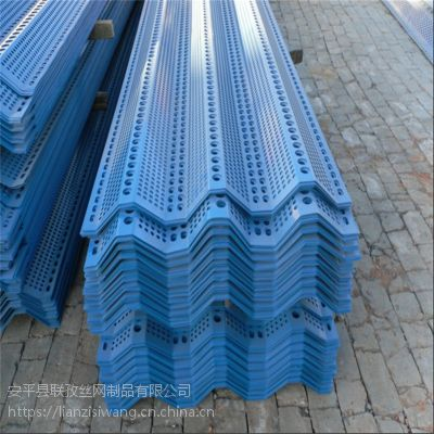 挡风抑尘网价格防尘网每平米多少钱