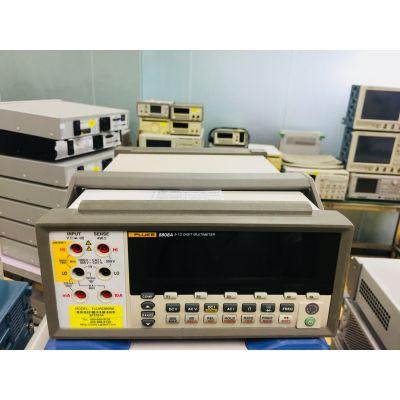 是德增强版KeysightB1505A功率元件分析仪曲线追踪仪