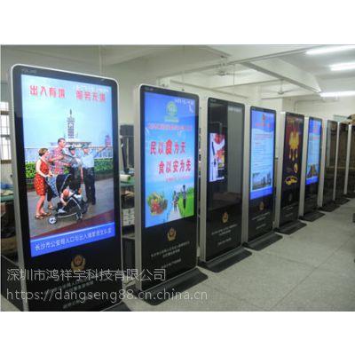 珠海各种广告机长期租赁