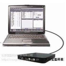 宝盈科技BY-205国标地面码流分析仪