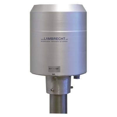 lambrecht 15189 雨量计(模拟输出)