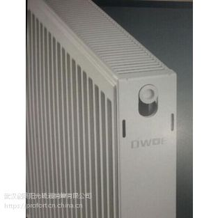 供应暖气片德国进口品牌德意斯 DWOE 散热器 源自德国 至臻品质
