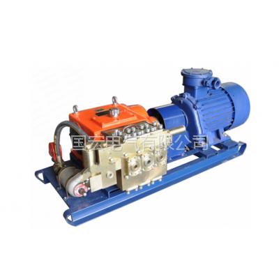 供应国宏乳化液泵配件 拆进液阀座工具