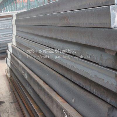 无锡现货美标容器板SA387Gr12CL2钢板舞钢一级代理