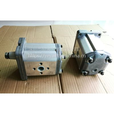 Marzocchi ALP1-D-2-FG 马祖奇齿轮泵深圳助液大量现货