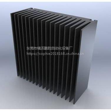 鹏鲲散热器喷漆设备一年保修,高效耐用投资更放心,散热器喷漆设备!
