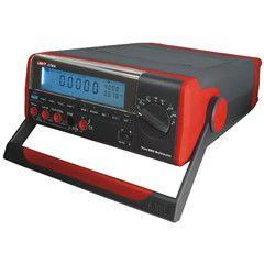 供应UT804数字台式万用表