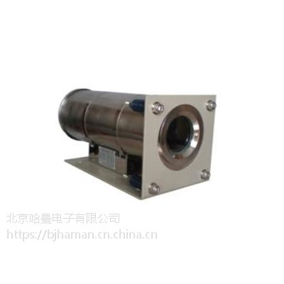 GOLDM-41FB型 防爆激光测距仪