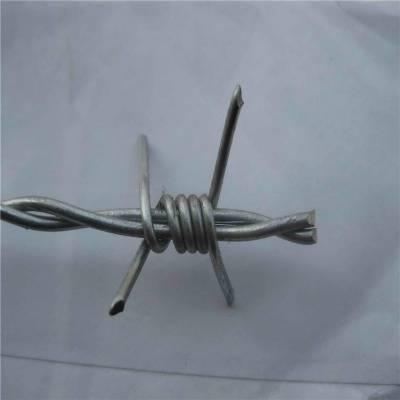 南昌镀锌刺绳 刺丝滚笼怎么安装 不锈钢刀片刺