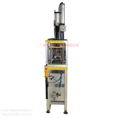 供应各类型成型设备 自动化设备