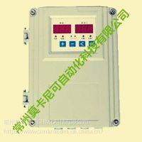 SDJ-3B挂壁式智能振动监测保护仪监视仪