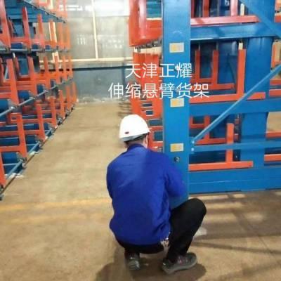 立式抽屉板材存储架 货架品牌 上海货架图片