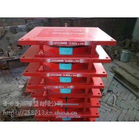 盆式橡胶支座&林西盆式橡胶支座&林西盆式橡胶支座厂家生产