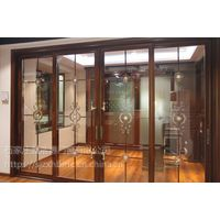 石家庄塑钢门窗选购方法