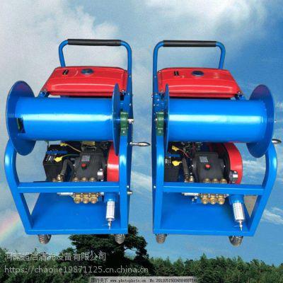 河南超洁牌cj-2235型铸件清砂清洗机 产品精致 产品质量高