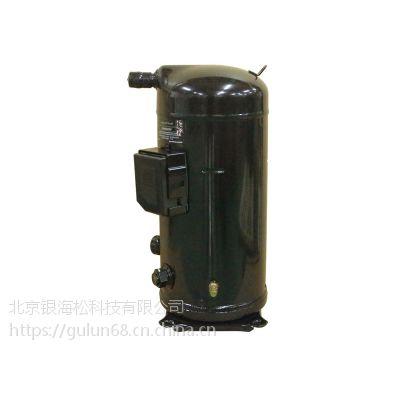 ZB88KQ-TFD-551