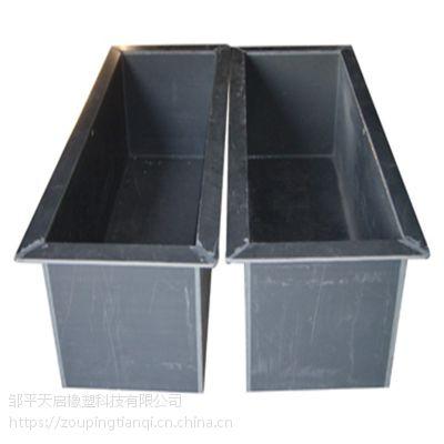 江苏直销PVC板定制硬板材加工pvc雕刻白色灰色黑色PVC塑料硬板