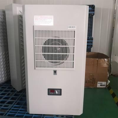 现货供应全锐电气柜空调器ea-450