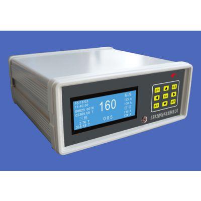 北京拓普方舟公司销售TP3000型矿用计数器计罐器