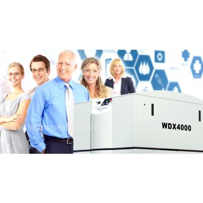 波长色散光谱仪天瑞大型X射线荧光光谱仪顺序扫描型
