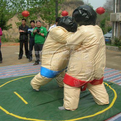 趣味体育器材 超级相扑 企业趣味运动会 销量冠军 质量保证