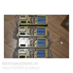 维克托供应德国FREI,FREI电源,FREI变压器