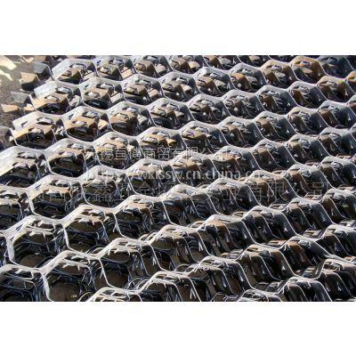 龟甲网 衬里厂家报价优质龟甲网