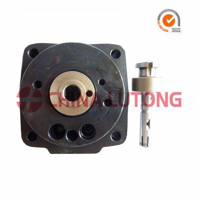丰田1HZ 泵头096400-1500 柴油车油泵泵头价格