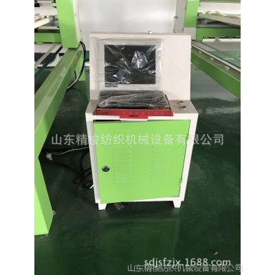 曲阜电脑绗缝机直销点 多花型电脑绗缝机厂家热卖