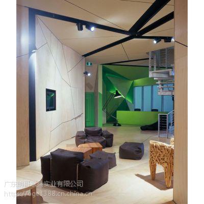 板式沙发的家具选购之家居环境的影响