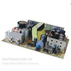 KOBOLD 节流阀 G1/2 REG-1201D 1.0L/MIN