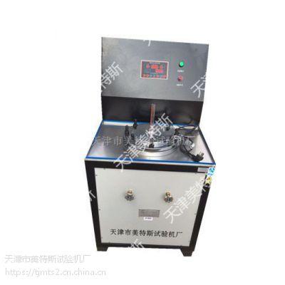 TSY-7型(SYJMTS品牌) 土工合成材料渗透系数测定仪批发价