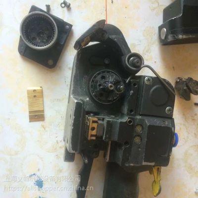 维修意大利打包机配件ORT250 ORT400 FROMM P326/P327/P329/P330