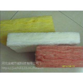 石家庄市加筋铝箔复合玻璃棉厂家直销价格