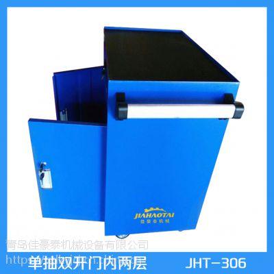 批发冷轧钢板工具柜 装配工具车 加厚材质 德州武城县厂家
