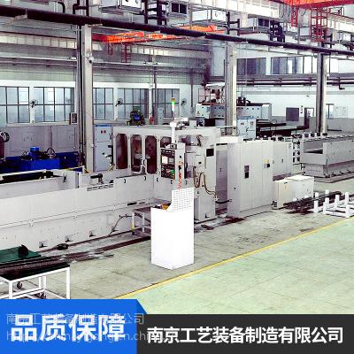 南京艺工牌GZD无限循环滚柱导轨块滚动元件厂家直销
