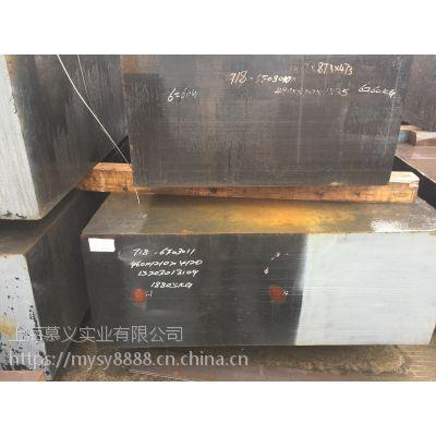 厂家现货长期供应X210Cr12合金工具钢 X210Cr12圆钢 质美